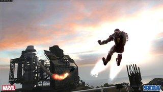 Iron Man - screen - 2008-02-13 - 94607