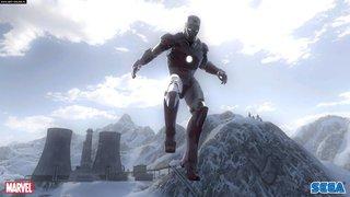 Iron Man - screen - 2008-02-13 - 94606