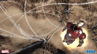 Iron Man - screen - 2008-02-13 - 94605