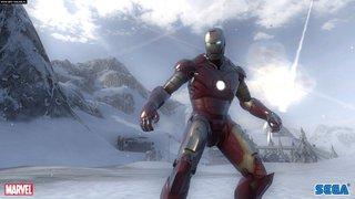 Iron Man - screen - 2008-02-13 - 94604
