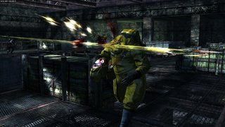 Dark Sector - screen - 2008-02-13 - 94554