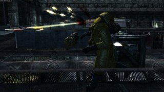 Dark Sector - screen - 2008-02-13 - 94553