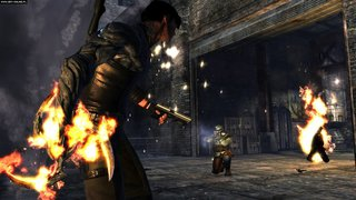 Dark Sector - screen - 2008-02-13 - 94551