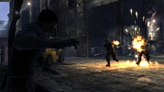 Dark Sector - screen - 2008-02-13 - 94550