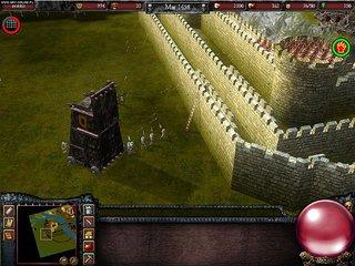 Twierdza Legendy - screen - 2007-01-24 - 78293