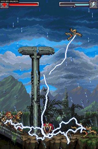 Thor: God of Thunder - screen - 2011-05-04 - 208318