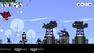 Patapon - screen - 2008-02-12 - 94393