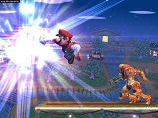 Super Smash Bros. Brawl - screen - 2008-02-12 - 94391