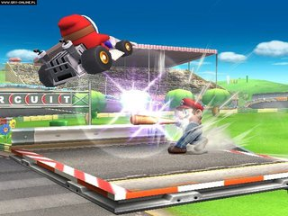 Super Smash Bros. Brawl - screen - 2008-02-12 - 94385