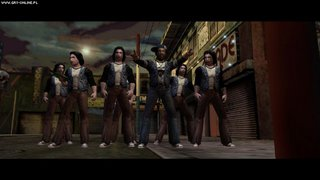 The Warriors - screen - 2007-03-21 - 80666