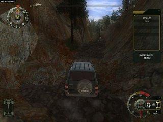 UAZ Racing 4x4 id = 94344