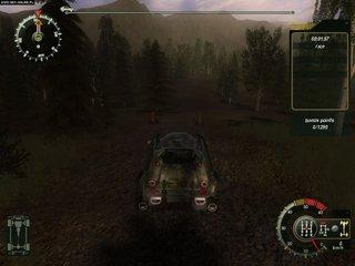 UAZ Racing 4x4 id = 94343