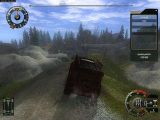 UAZ Racing 4x4 id = 94341