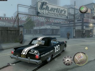 Mafia II: Joe's Adventures - screen - 2010-11-30 - 199118