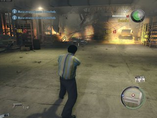 Mafia II: Joe's Adventures - screen - 2010-11-30 - 199110