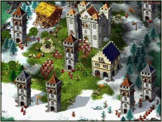 Wyprawa na Północ - screen - 2003-04-02 - 14867