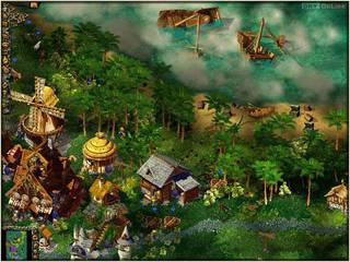 Wyprawa na Północ - screen - 2003-04-02 - 14866