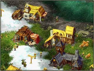 Wyprawa na Północ - screen - 2003-04-02 - 14865