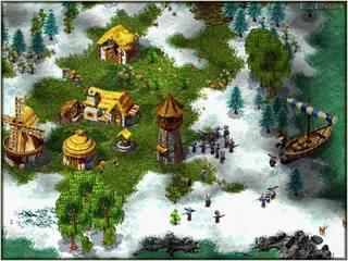 Wyprawa na Północ - screen - 2003-04-02 - 14864