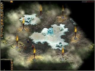 Wyprawa na Północ - screen - 2003-04-02 - 14863