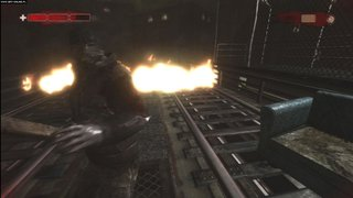 Condemned 2: Bloodshot - screen - 2008-03-10 - 99295