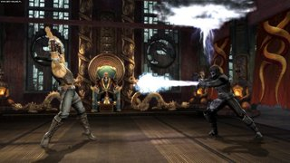 Mortal Kombat - screen - 2011-03-07 - 204542