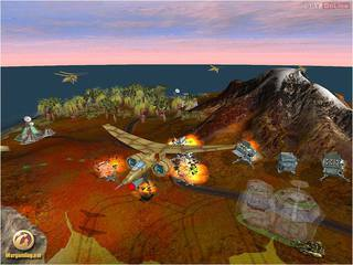 Massive Assault - screen - 2003-04-01 - 14856