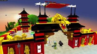 LEGO Universe - screen - 2011-03-25 - 206097