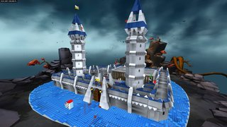 LEGO Universe - screen - 2011-03-25 - 206094