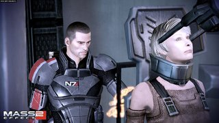 Mass Effect 2: The Arrival - screen - 2011-03-25 - 206085