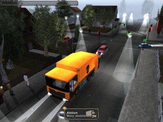 Symulator Śmieciarki - screen - 2011-03-24 - 206081
