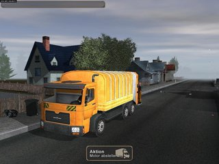 Symulator Śmieciarki - screen - 2011-03-24 - 206079