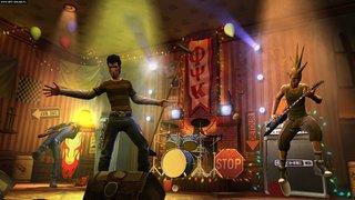 Guitar Hero: World Tour id = 106163