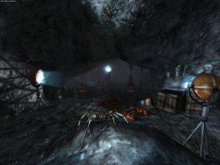 Penumbra: Przebudzenie - screen - 2007-04-06 - 81464