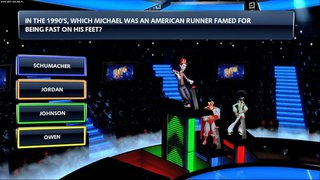 Buzz! Quiz TV id = 105957