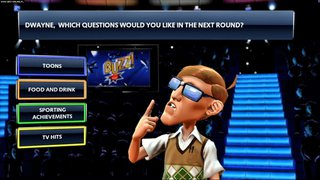 Buzz! Quiz TV id = 105953