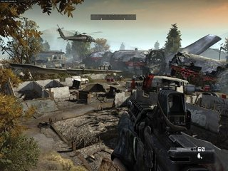 Homefront - screen - 2011-03-22 - 205909