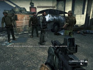 Homefront - screen - 2011-03-22 - 205908