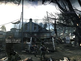 Homefront - screen - 2011-03-22 - 205906