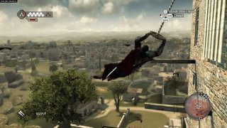 Assassin's Creed: Brotherhood - screen - 2011-03-22 - 205848