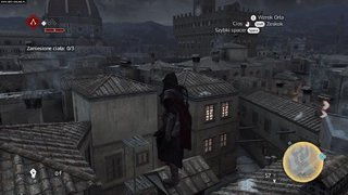 Assassin's Creed: Brotherhood - screen - 2011-03-22 - 205843