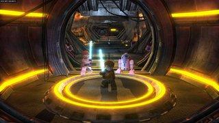 LEGO Star Wars III: The Clone Wars - screen - 2011-03-22 - 205760