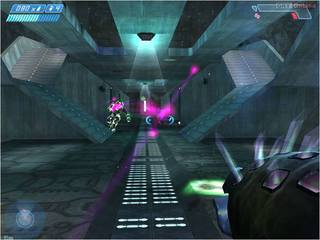 Halo: Combat Evolved - screen - 2003-05-14 - 15464