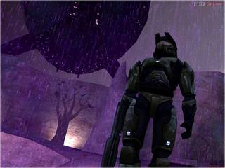 Halo: Combat Evolved - screen - 2003-05-14 - 15459