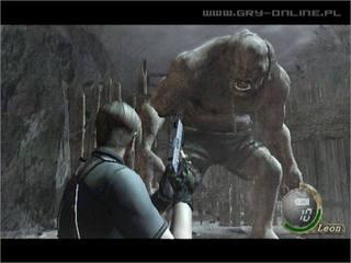 Resident Evil 4 id = 32071