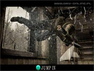 Resident Evil 4 id = 32073