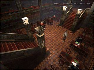 Syberia - screen - 2003-11-16 - 36967