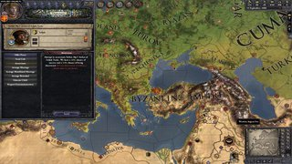 Crusader Kings II: Mroczne Wieki - screen - 2012-03-09 - 233793