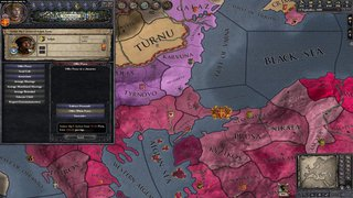 Crusader Kings II: Mroczne Wieki - screen - 2012-03-09 - 233798