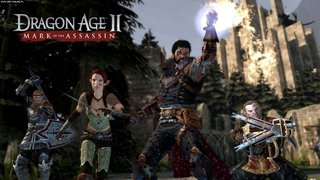 Dragon Age II: Znak Zabójcy - screen - 2011-10-12 - 221847